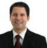 Emilio 1 | Customer Testimonials