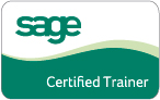 SageCertifiedTrainer RGB | Fresno California Sage Certified Trainer