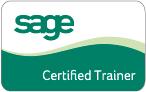 SageCertifiedTrainer RGB | Fresno California Sage Certified Trainer
